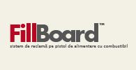FillBoard