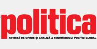 Revista Politica